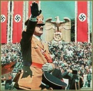 https://congkel.files.wordpress.com/2011/07/nazi_parade_23_03_05.jpg?w=300