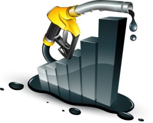 https://congkel.files.wordpress.com/2011/07/petrol-increase.jpg?w=300
