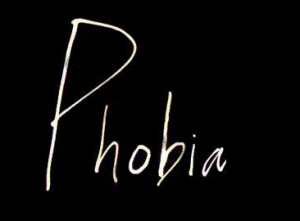 https://congkel.files.wordpress.com/2011/07/phobia.png?w=300
